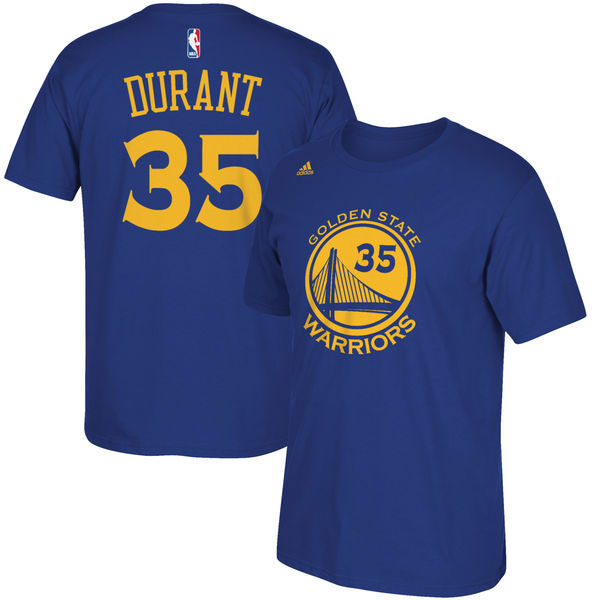 kevin durant golden state warriors nba jersey and shirts