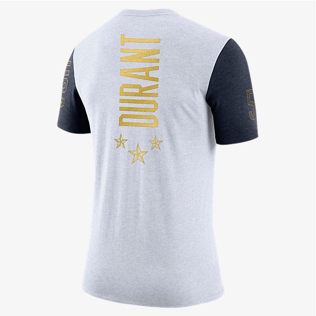 kevin durant team usa nike basketball shirts sportfitscom