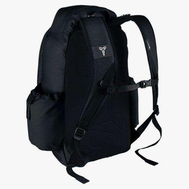 7846156093c1 nike silver backpack