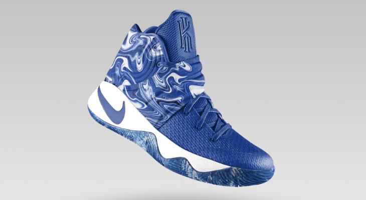 Foot Locker Nike Shoes Men Images Canadafind