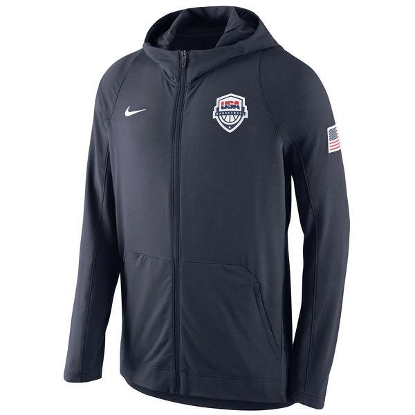 Team USA Basketball Shirts Jerseys and Apparel   SportFits.com