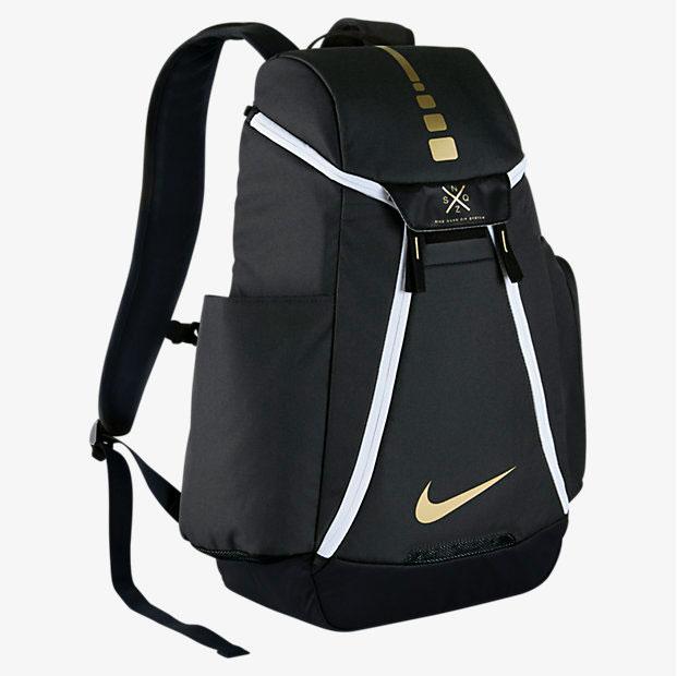 nike hoops elite max air team 2 backpack sportfitscom