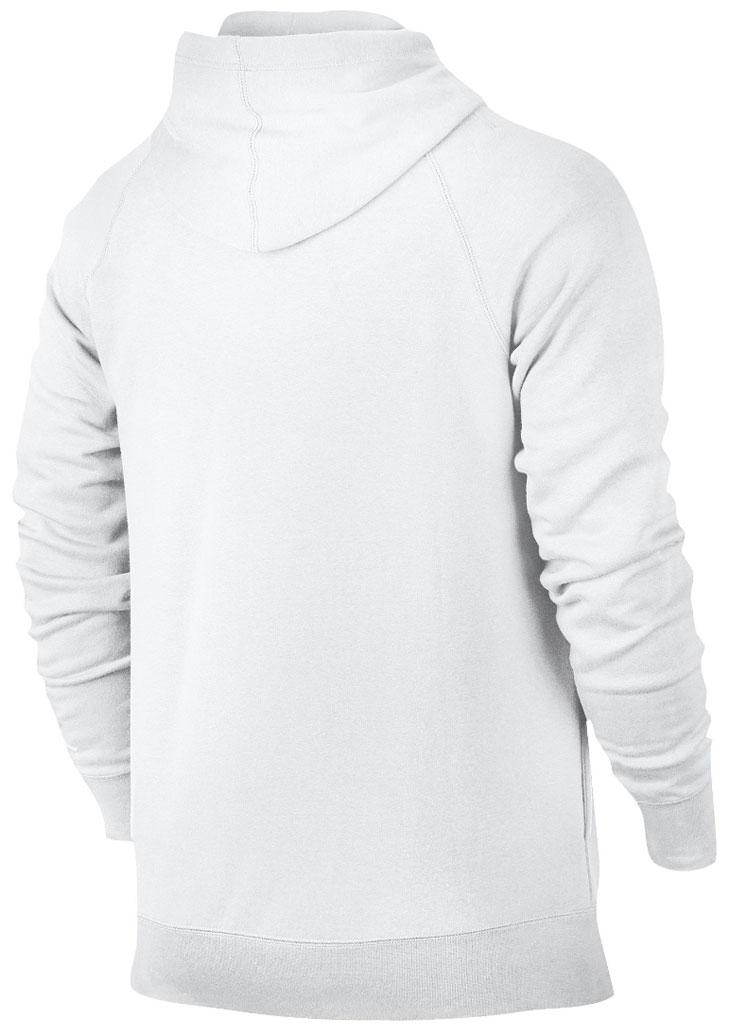 air jordan 7 olympic alternate hoodie white gold. Black Bedroom Furniture Sets. Home Design Ideas