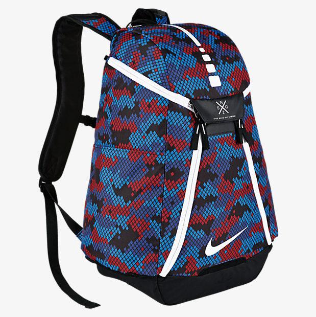 nike hoop elite backpack online   OFF53% Discounts 41c6cda1b9475