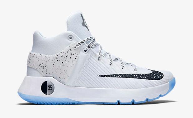 Nike KD Trey 5 IV Premium