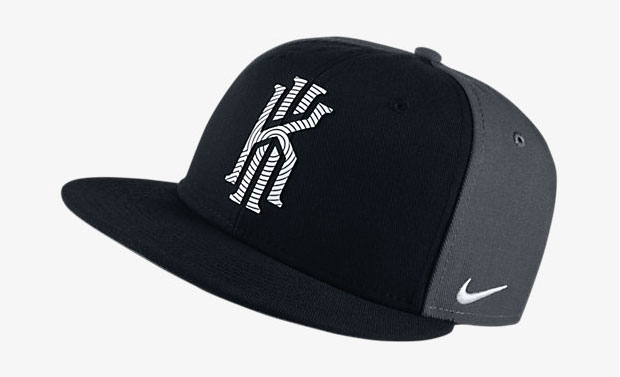 Kyrie Irving Hat Related Keywords   Suggestions - Kyrie Irving Hat ... 3e8ecc69a36c