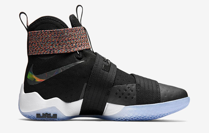 cop these kicks now at nike com take a closer look at the nike lebron