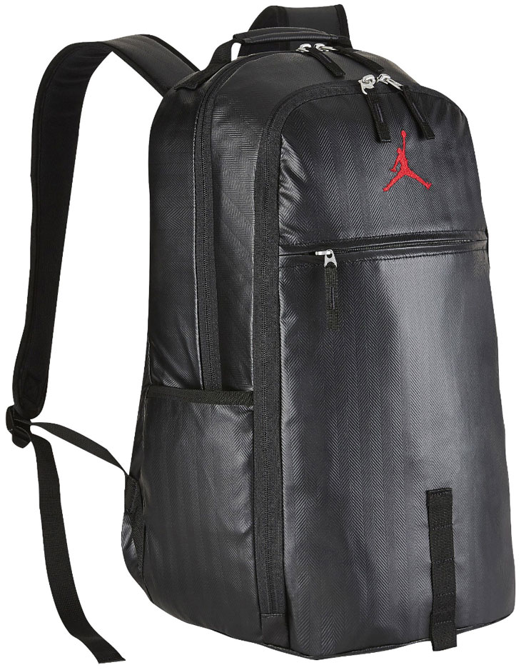Nike Air Jordan Bags Red - Musée des impressionnismes Giverny 64398306ad
