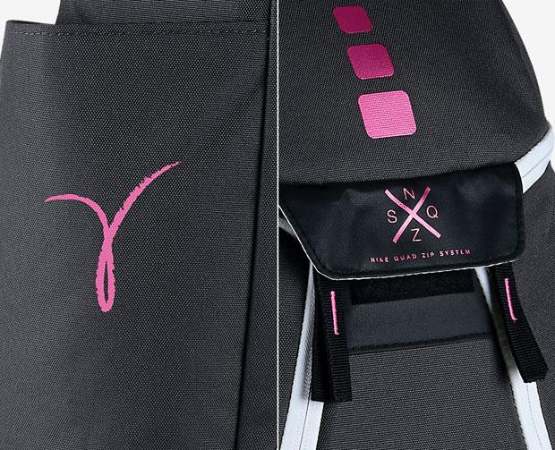 c265d3838c8b nike hoops elite max air team 2.0 backpack