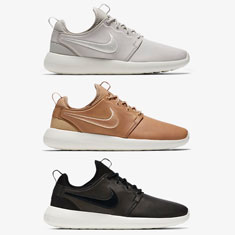 Nike ID Roshe Run Nike Id Roshe Run Ideas University of Science