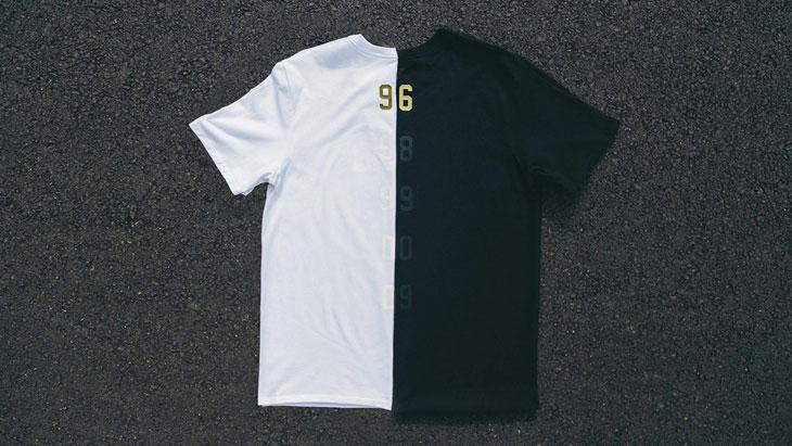 ... Jordan Respect Derek Jeter Shirt Top 10 Derek Jeter Retirement 8b42e3edd97b