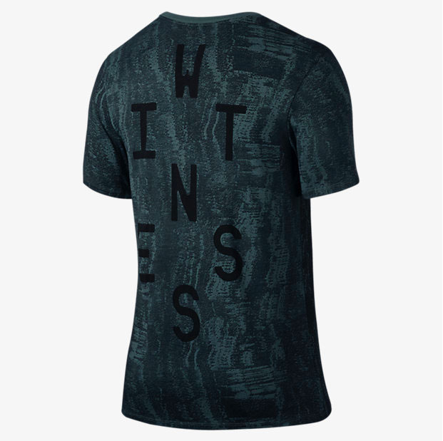 nike lebron witness t shirt sportfitscom