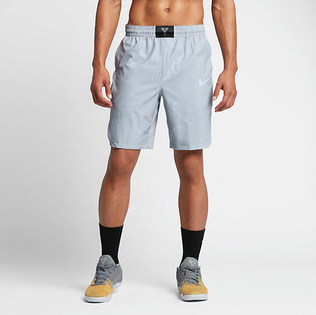 nike flex kobe hyper elite shorts. Black Bedroom Furniture Sets. Home Design Ideas