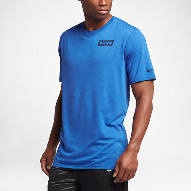 nike lebron lion stripe shirt sportfitscom