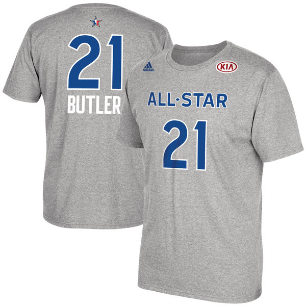 Nba All Star Game 2017 Jerseys Shirts And Gear