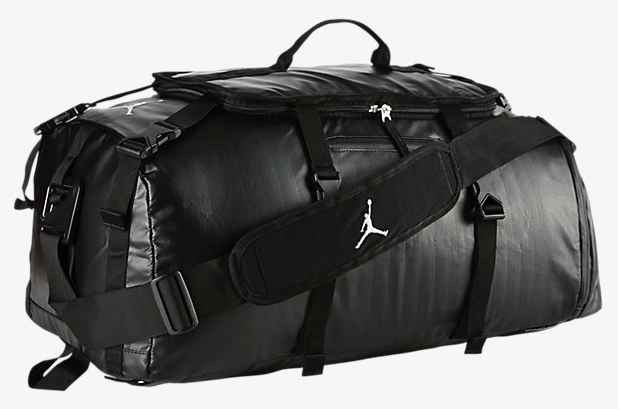 71ae9f6fd83 jordan duffle bag cheap   OFF52% The Largest Catalog Discounts