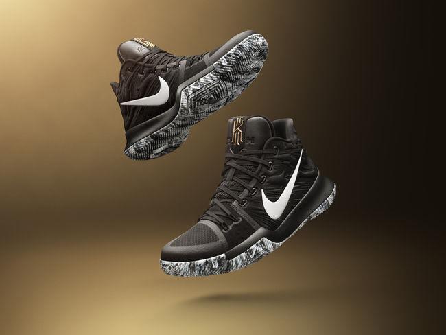 Nike Basketball BHM 20...