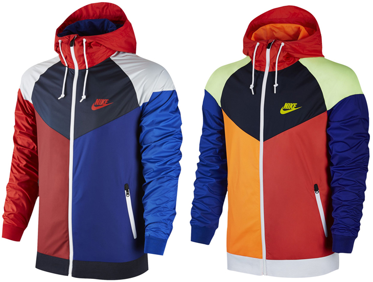 a90ba2cb25ba new nike windrunner