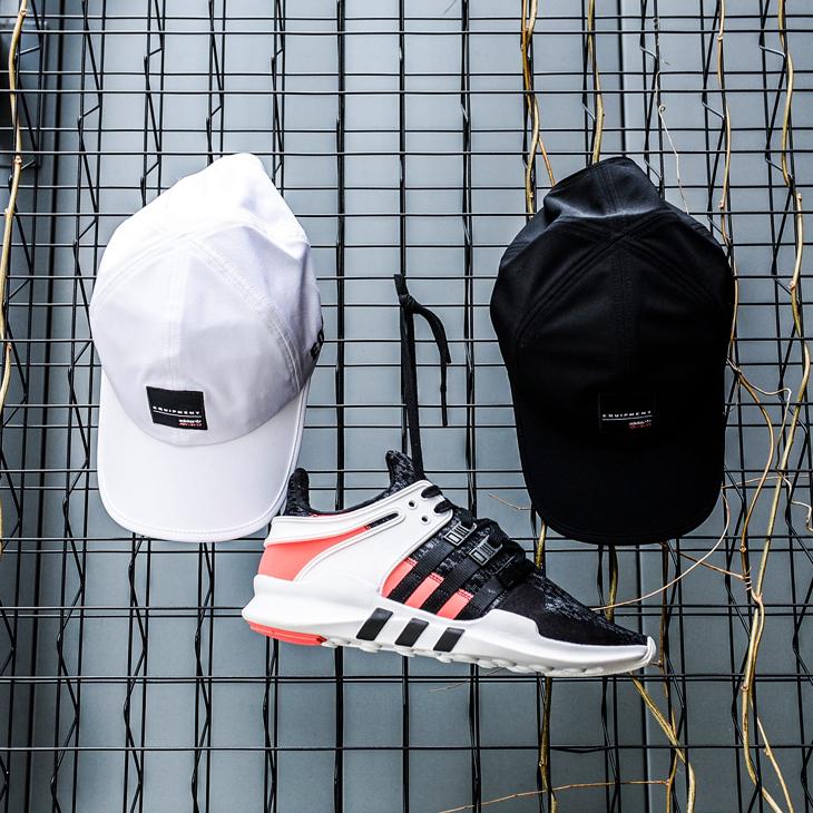 JAN 26TH DEBUT: Cheap Adidas EQUIPMENT SUPPORT 93/17 Premier