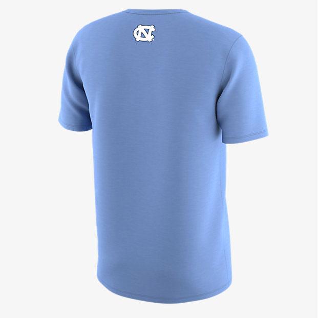 Jordan unc ceiling roof champions shirt for We are jordan unc shirt