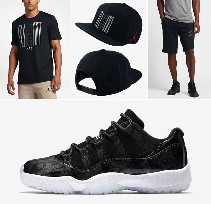 exceptional buy jordan 11 low
