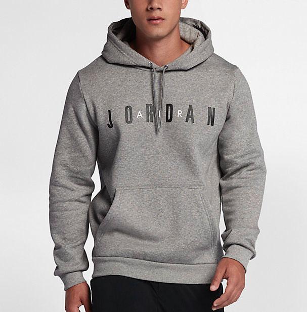 air jordan flight fleece hoodie. Black Bedroom Furniture Sets. Home Design Ideas